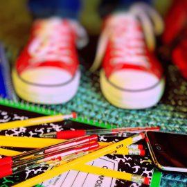 Lust auf Bildung, Zukunft und Gesellschaft – Was machen wir mit unseren Kindern?