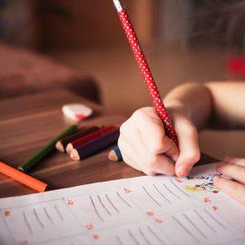 Freie Lehrer an wettstreitenden Schulen