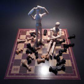 #ImproBlog – Gute Führung ist relativ