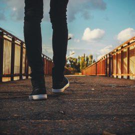 #ImproBlog – Gemeinwohlökonomie für Fußgängerinnen