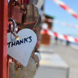 #ImproBlog – Jeder braucht Wertschätzung (auch die Deutsche Bahn)